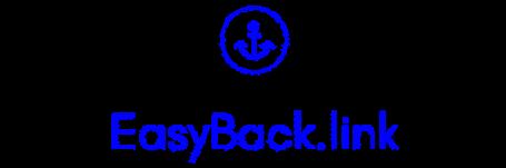 EasyBack.Link