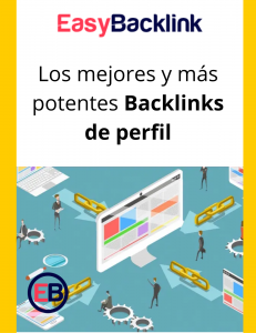 backlinks de perfil